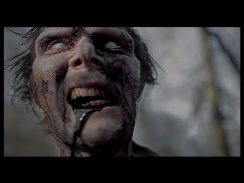 """Dead Island: No Retreat"" Live Action Short (ft. Toby Turner)"