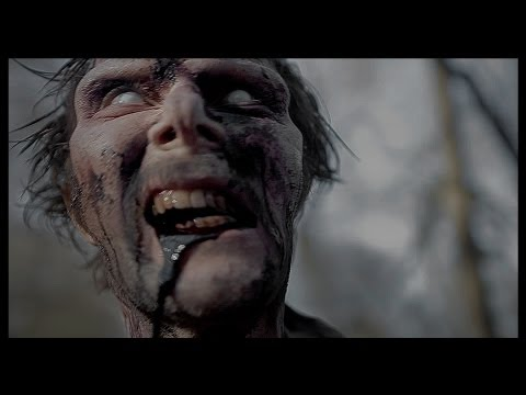 'Dead Island: No Retreat' Live Action Short (ft. Toby Turner)