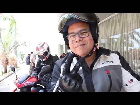 [AUTO MOTOR] Citroen C4 Cactus, Renault ZOE e Honda Elite
