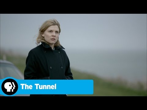 """THE TUNNEL 