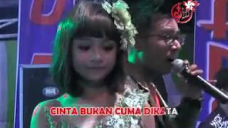 Tasya Rosmala ft. Gery Mahesa - Tiada Kata Terucap [OFFICIAL]