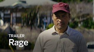 Nonton RAGE Trailer | Festival 2016 Film Subtitle Indonesia Streaming Movie Download
