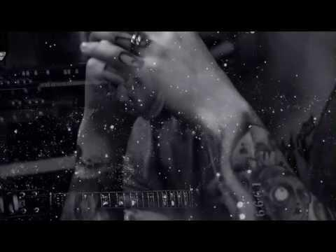 Avenged Sevenfold #allhailandronikos
