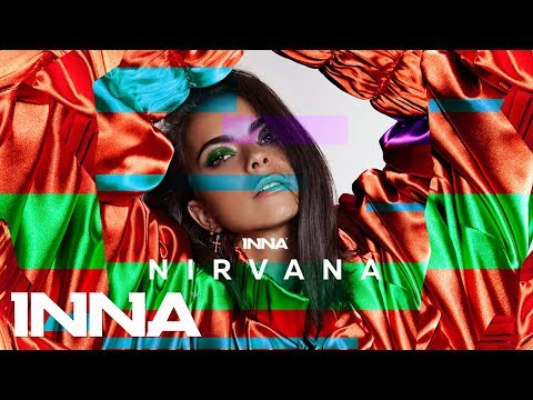 INNA - Don't Mind | Official Audio