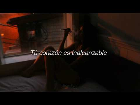 I'm not the only one - Sam Smith (Sub Español)