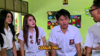 Video MISSION X - Menjalankan Misi Di SMA Mission X Sama Dilan (11/2/18) Part 1 MP3, 3GP, MP4, WEBM, AVI, FLV November 2018