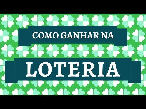 Globo - Como Ganhar na Loteria  Especialista Revela Esquema Secreto Para Ganhar na Mega Sena