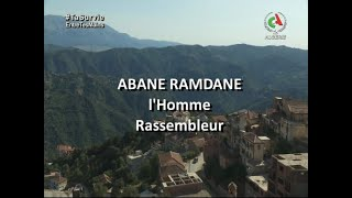 Histoire: sur le chemin du Martyr Abane Ramdane | 10-06-2021- Canal Algérie