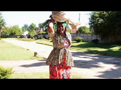 Madamboss : Shandira Mhuri Yako