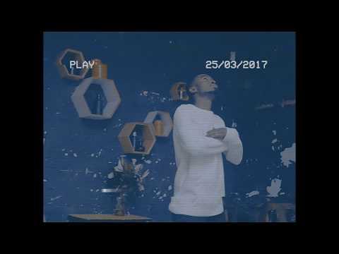 Joshua Okanlawon - Arole Heir (official Video)