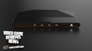 Atari recently announced a new console called the Ataribox. Here are my thoughts and some info about the system so far.More at: http://gamester81.com/Follow me at: Facebook: https://www.facebook.com/Gamester81FanpageTwitter: https://twitter.com/gamester81Instagram: http://instagram.com/gamester81Gamester81 Shirts: https://www.chopshopgoods.com/collections/youtube-partnersMy other channels: Starwarsnut77: https://www.youtube.com/user/starwarsnut77.comNEStalgiaholic: https://www.youtube.com/user/NEStalgiaholicGamester81Arcade: https://www.youtube.com/user/gamester81arcadeMore at: http://gamester81.com/Follow me at: Facebook: https://www.facebook.com/Gamester81FanpageTwitter: https://twitter.com/gamester81Instagram: http://instagram.com/gamester81