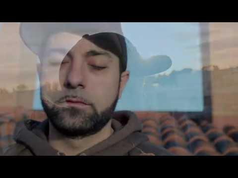 "Nachodowntempo – ""Con sueños"" [Videoclip]"