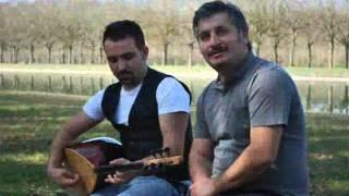 Grup Seyran - Ali Baba