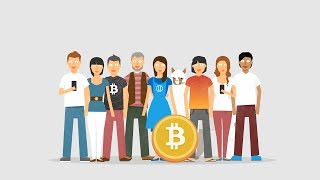What is Bitcoin!