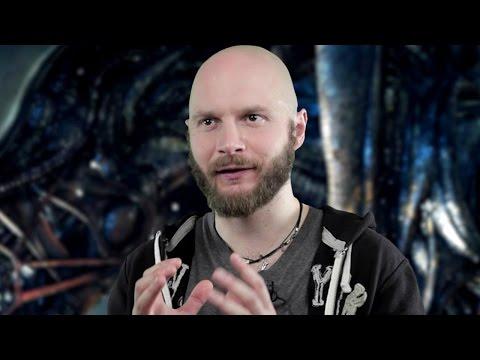 10 лучших игр 2014 по мнению Алексея Макаренкова (видео)