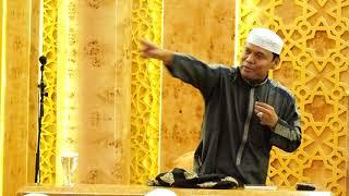 Video REZIM LAKNATULLAH MENYITA PASPOR CAK NUR | MUBAHALAH KPU MP3, 3GP, MP4, WEBM, AVI, FLV Januari 2019