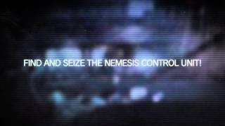Nemesis Mode