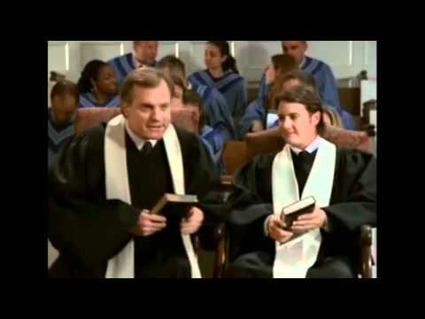 7th heaven season 8 episode 15 intro.avi