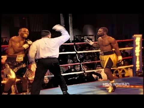 hopkins - Boxing fans select the top 10 rings moments in the career of the future hall of famer. Cloud vs. Hopkins happens Sat., March 9 at 9:30pm ET/ PT on HBO. For m...