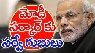 BJP Is Planning To Turn Muslims Vote Bank ? | BACK DOOR POLITICS