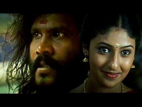 Tamil Movies 2012 Full Movie New Releases PURA | Tamil Movies 2014 Upload.