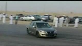 Nonton Crazy Saudi Drift Top Drivers Straight Outta Arabia Arabian Street Drifters Film Subtitle Indonesia Streaming Movie Download