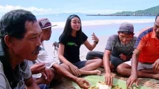 Video JEJAK PETUALANG - HASIL ALAM UNIK KHAS INDONESIA TENGAH (21/3/17) 3-2 MP3, 3GP, MP4, WEBM, AVI, FLV April 2019