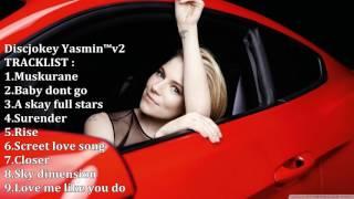 Lagu Dj India Muskurane Breakbeat Remix Paling Mantab Edisi April 2017