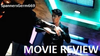 Nonton Man On High Heels  2014  Movie Review Film Subtitle Indonesia Streaming Movie Download