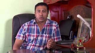 Nepal Bangladesh Bank Ltd. (NB Bank) is a leading 'A' class commercial bank licensed by Nepal Rastra Bank. NB Bank was...