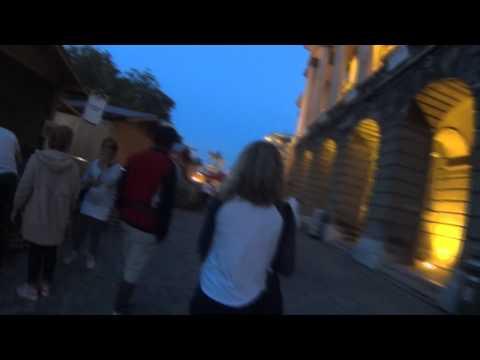 European Memories Trailer