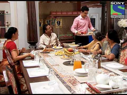 Amita Ka Amit - Episode 69 - 23rd April 2013