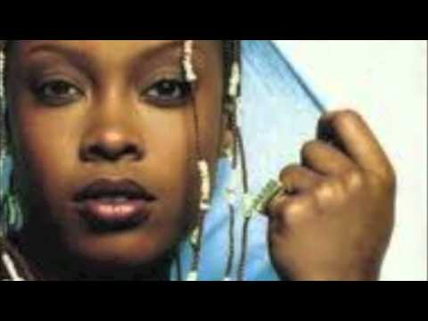 Tekst piosenki Da Brat - Look At Me Now (Remix) po polsku