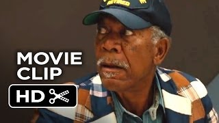 Nonton Last Vegas Movie Clip   Archie S Escape  2013    Michael Douglas Movie Hd Film Subtitle Indonesia Streaming Movie Download