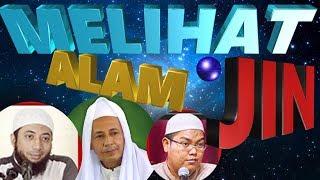 Video MELIHAT DUNIA JIN : Ust  Khalid, Habib Luthfi, dan Ust  Firanda MP3, 3GP, MP4, WEBM, AVI, FLV April 2019