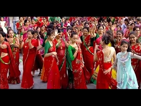 Tejaima Bhaile Dar Khana Bolaya By Sarita Shreshtha(Gurung) & Khuman Adhikari