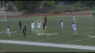 3v3 Live College/Academy recruiting playlist is here to help all our 3v3 players get noticed by Colleges and Academies like Next Gen Soccer around the USA ...