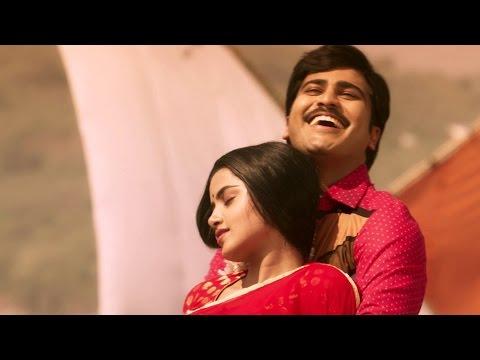 Nilavade Song Video - Shatamanam Bhavati