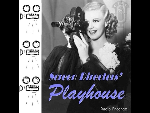 Screen Directors Playhouse - Prince of Foxes