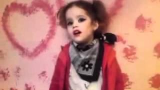 Dafina Zeqiri- Kur Shkove Ne Gurbet
