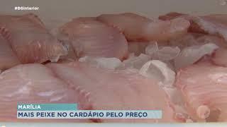 A disparada no preço da carne vermelha teve cerca de 33% de aumento nos últimos seis meses
