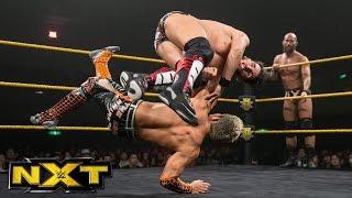 Nonton  Diy Vs  Tajiri   Akira Tozawa   Nxt Tag Team Championship Match  Wwe Nxt  Dec  28  2016 Film Subtitle Indonesia Streaming Movie Download