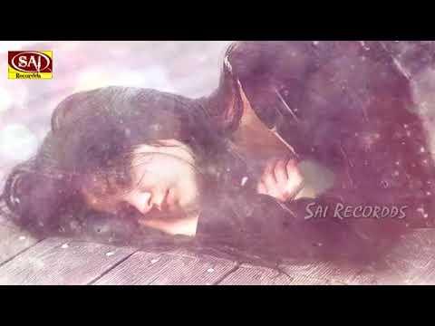Balveer love songs(9)