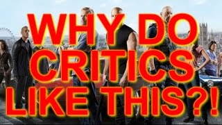 Nonton The Fast And The Furious Franchise Sucks Film Subtitle Indonesia Streaming Movie Download