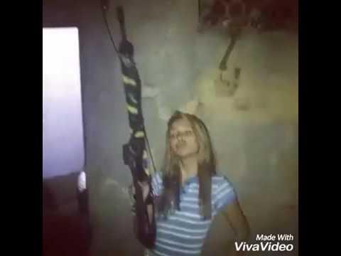 Traficantes dão a versão do suposto estupro de Beatriz Pereira