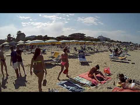 Vacanze a Tortoreto Hotel Villa Elena
