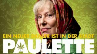 Nonton Paulette - Soundtrack Film Subtitle Indonesia Streaming Movie Download