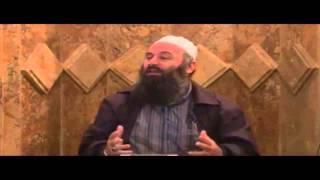 Ti që largon një gurë të vogël nga rruga - Hoxhë Bekir Halimi