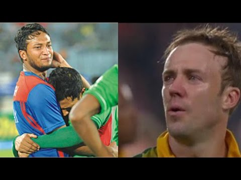 Download 5 Emotionally Sad Moments in Cricket History Ever HD Mp4 3GP Video and MP3