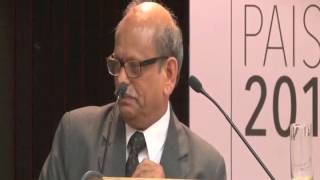 Video Panel Discussion on Education in India at the Launch of the fourth PAISA National Report MP3, 3GP, MP4, WEBM, AVI, FLV Juli 2018